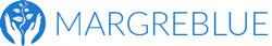 Margreblue – Entdecke das Blau in Dir!