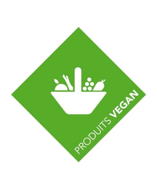 beauty-garden_logos-vegan