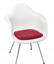 Eames Arm Chair _2