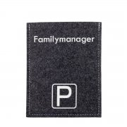 Familymanager
