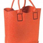 Taschen-Helene_orange