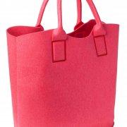 Taschen pink