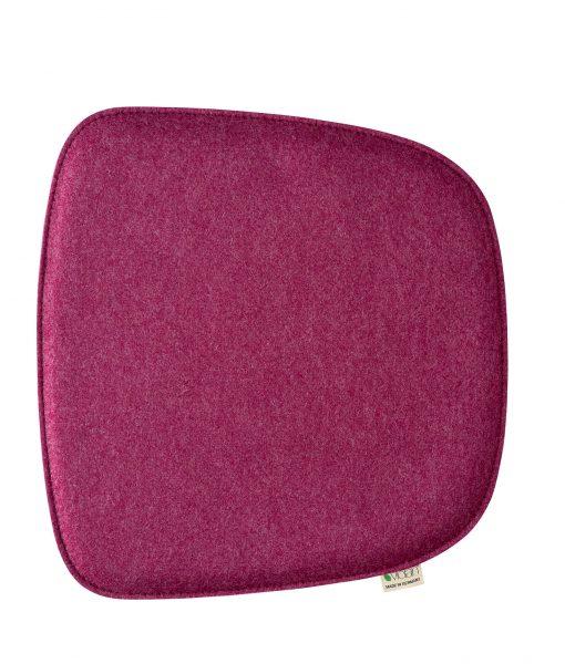 Violan Kissen Eames Armchair