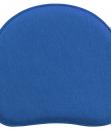 Violan_Panton_Dark-Blue
