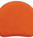 Violan_Panton_Orange