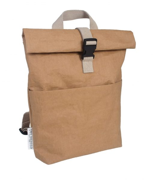 MESSENGER OFFICE Rucksack Tasche