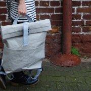 neue-liebe-herzpiraten-upcycling-rucksack-vegan-favoriten-november-mama-baby-nachhaltig-boep-pflege-test-gewinnspiel-7
