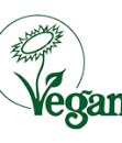 Badge-vegan