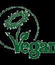 Badge-vegan