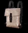 bags0319
