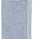 LapuanKankurit Maija dishcloth white-rainy blue