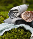 lapuankankurit_nyytti_towels_0
