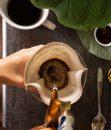 Kaffeefilter-07
