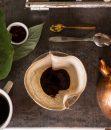 Kaffeefilter-08